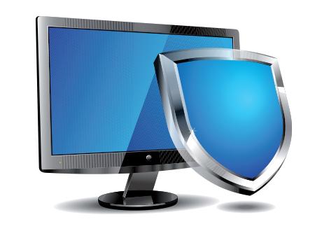 pc antivirus software