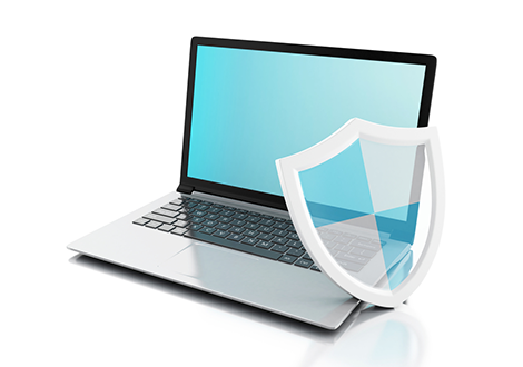 Antivirus Software for PC