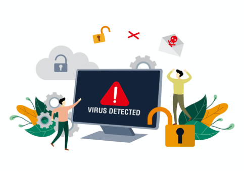 Best Free Antivirus Program