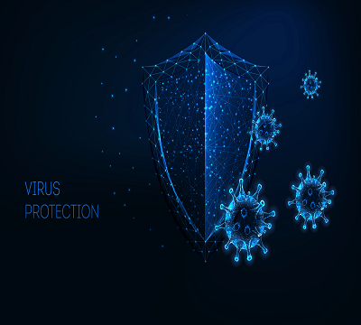 The Best Virus Protection
