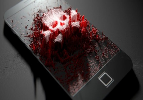 Tips to Stop Virus in your Android Phone