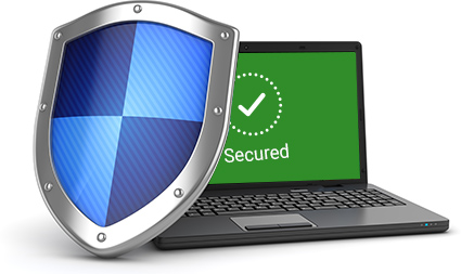 Best Antivirus Software of 2019
