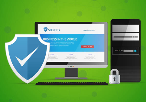 Top Rated Antivirus