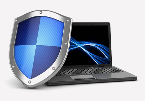 What is The Best Antivirus For Windows 7