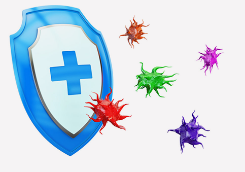 Which is the Best Antivirus