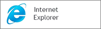 Internet Explorer Addon