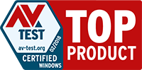 AVTest Award