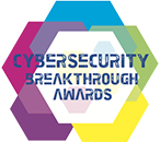 Cybersecurity Award