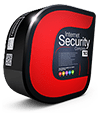 Best Internet Security 2019