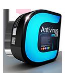 скачать антивирус comodo для windows 7